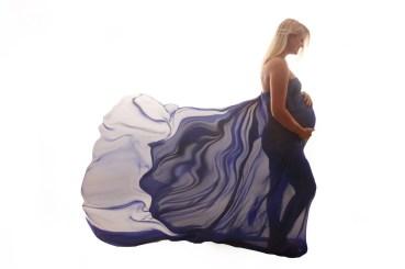 Salisbury Maryland Pregnancy Photographer
