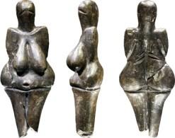 Venus-of-Dolni-Vestonice