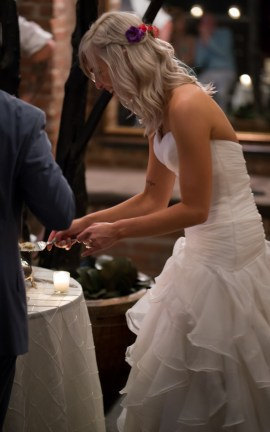 StaceyWed-7