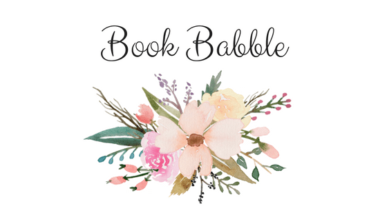 Book Babble #1- Quantity vs Quality Reading