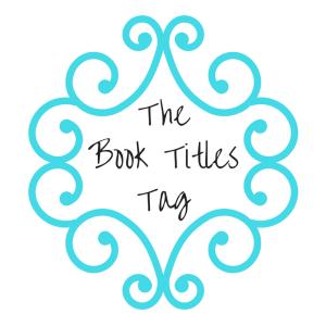 TheBook TitlesTag