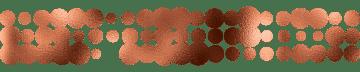 Copper_Foil_Overlay_13