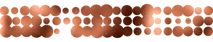 Copper_Foil_Overlay_13