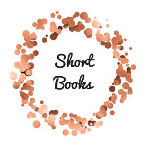 ShortBooks