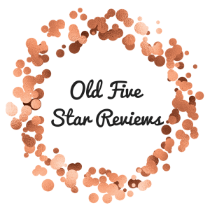 Old FiveStar Reviews