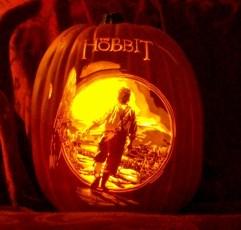 custom carved foam pumpkins New 54 best The Pumpkin Geek Alex Wer images on Pinterest
