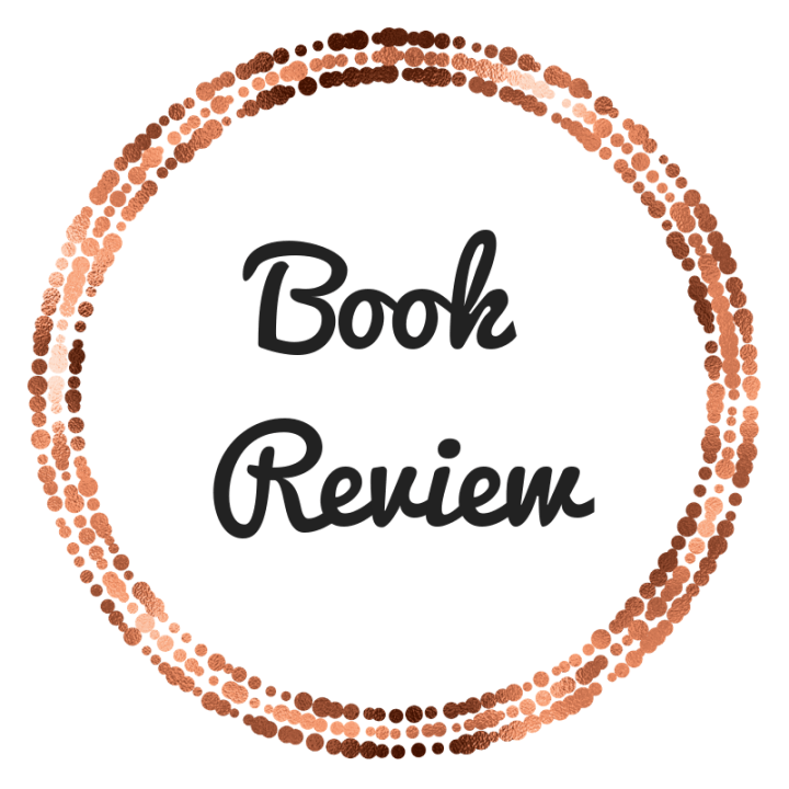 Book Review- Where the Crawdads Sing