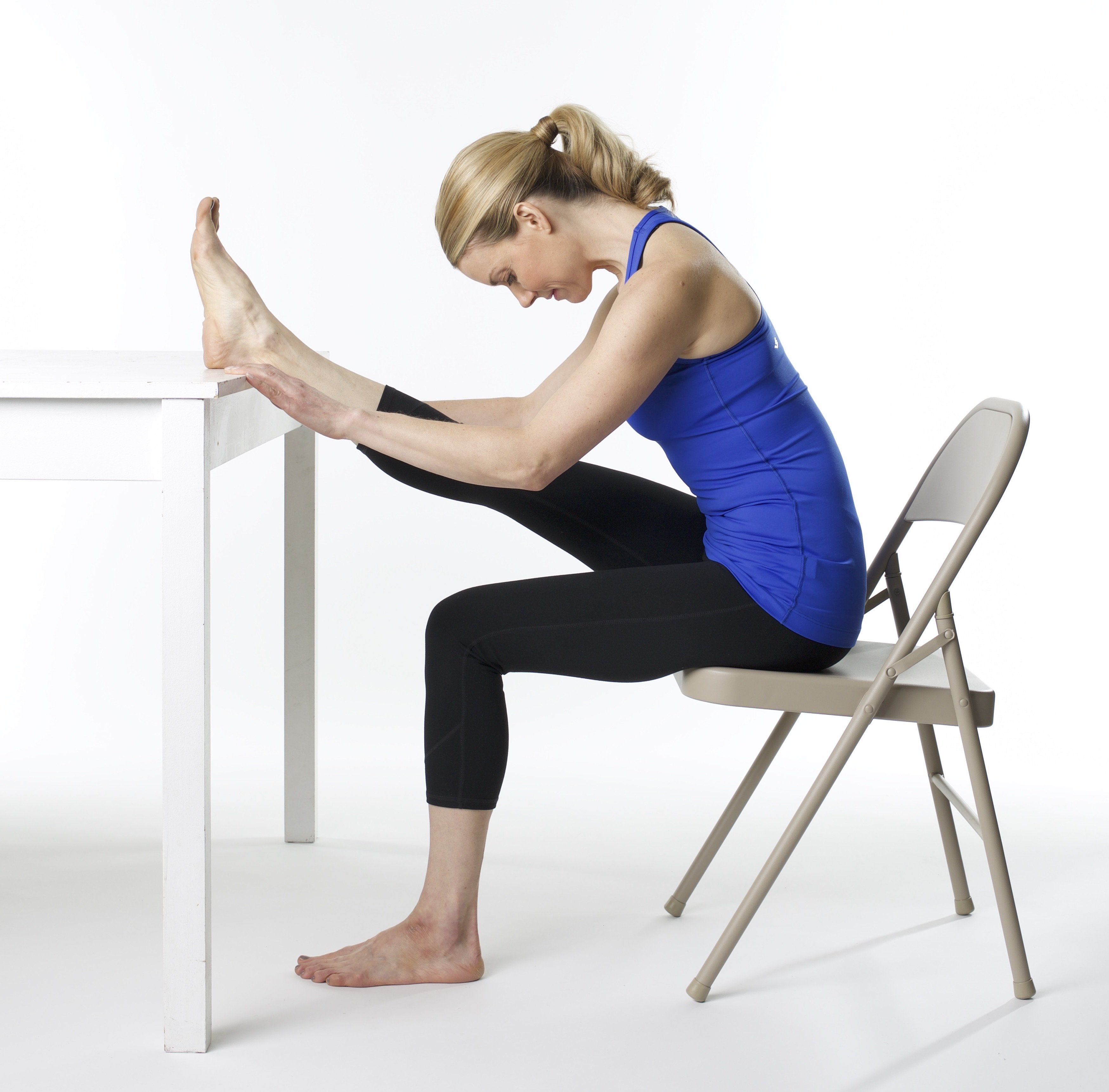 chair exercises at work office india yoga for the lower body: eliminate back pain and stay strong flexible - kristin mcgee