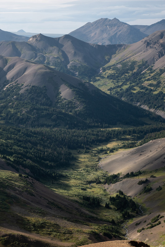 home_south-chilcotin-mountains-2
