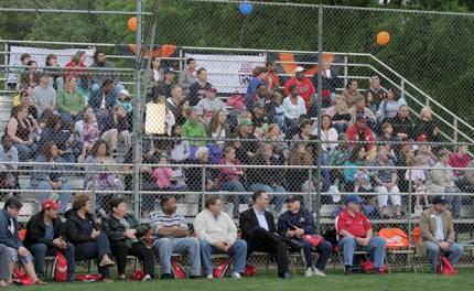 wll-crowd-620.jpg bleachers