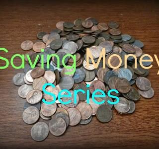 Saving Money: Part 2