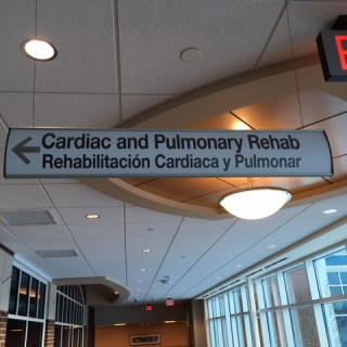 Cardiac Rehab Week