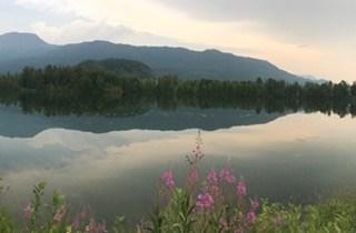 Alaska Mission Trip: Part 2