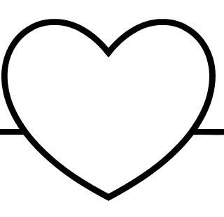 Coming Home – Heart Journey Update