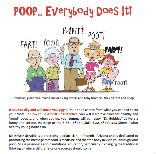 poop-detective-back