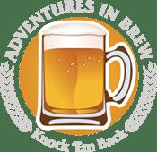Adventures in Brew