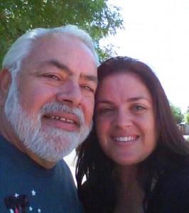 5-1-13 My Dad
