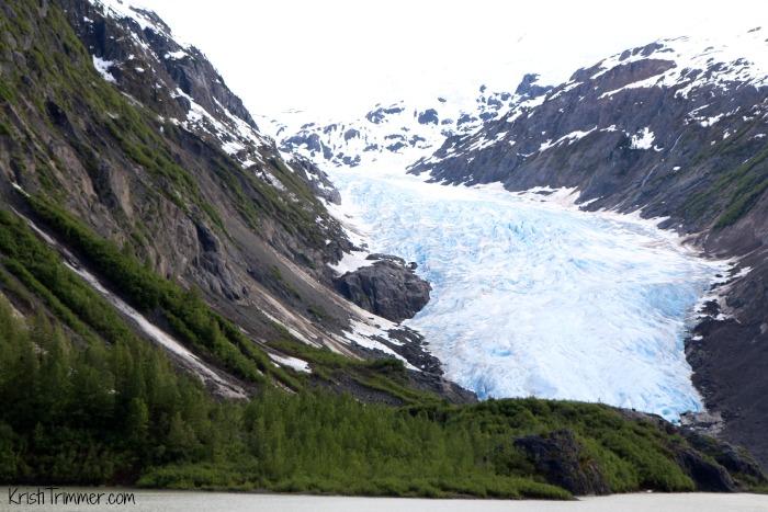 5-31-14 Bear Glacier