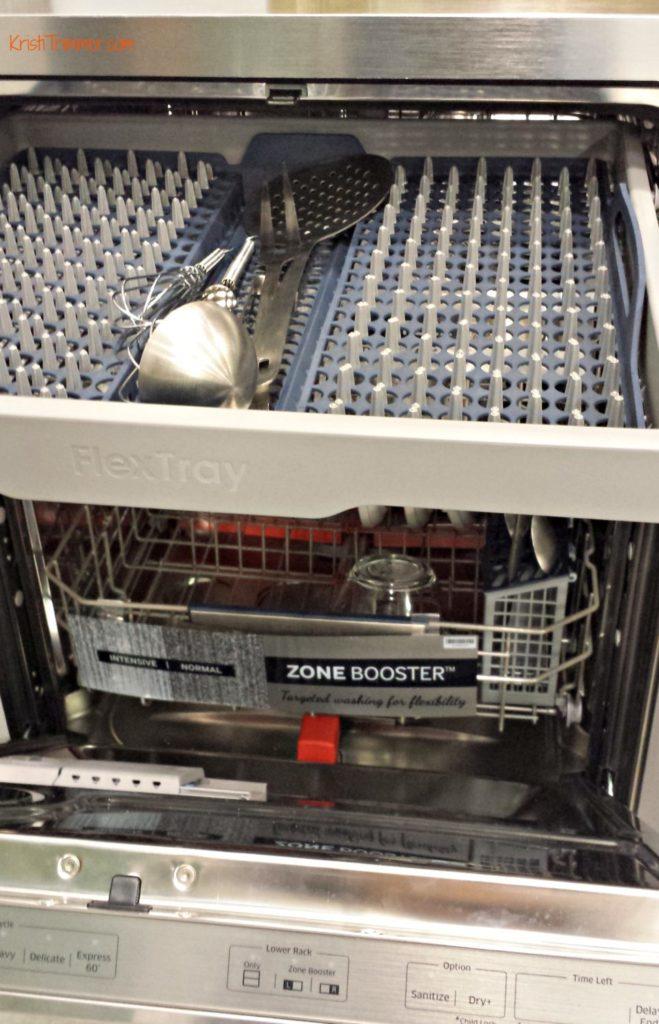Samsung Dishwasher_1