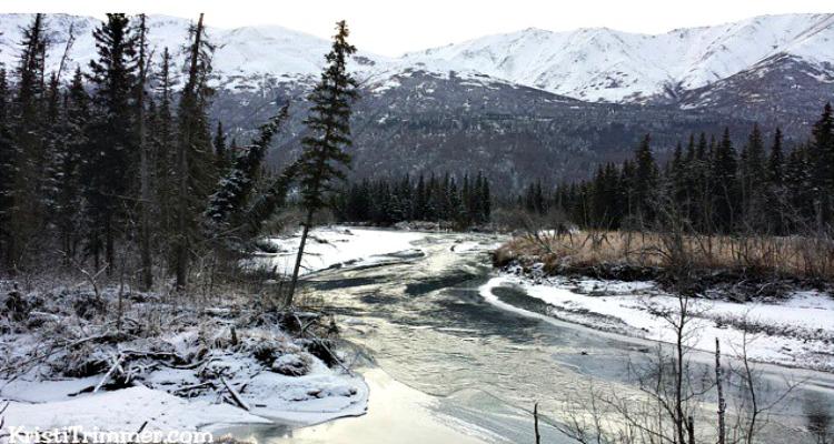 10-29-14 Eagle River Valley Riverbank header
