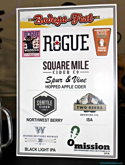 Bodega-Fest_09 Rogue