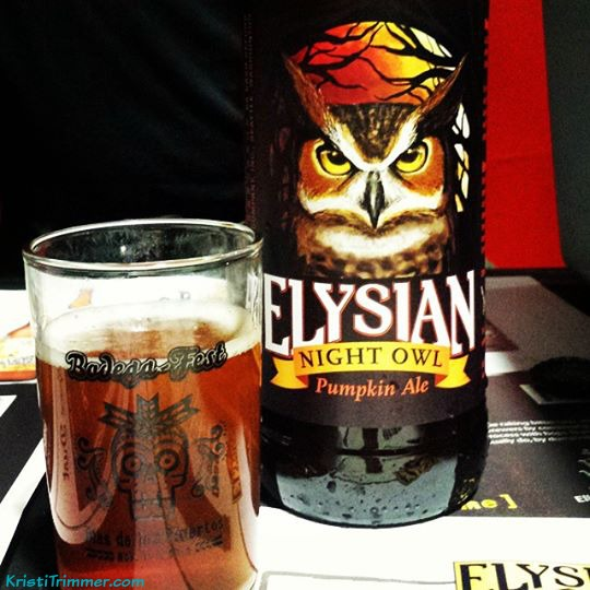 Bodega-fest_19 Elysian Brewing