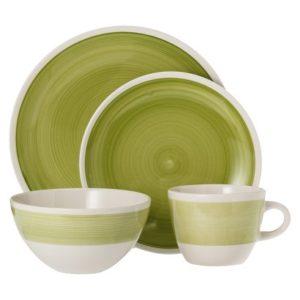 Bistro Ceramic Target