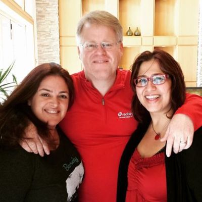 Robert Scoble: Living His Life Out Loud