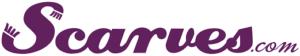 Scarves logo