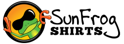 SunFrog-Shirts-Logo