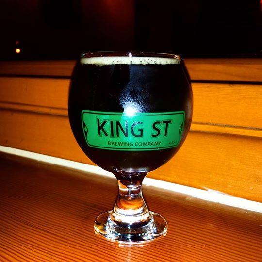 2-23-15 King Street
