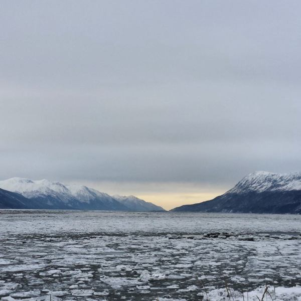 2-8-15 Turnagain Arm
