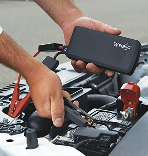 weego-portable-battery