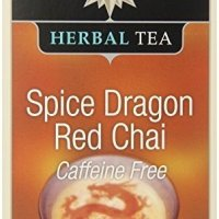 Caffeine Free Spice Dragon Red Chai