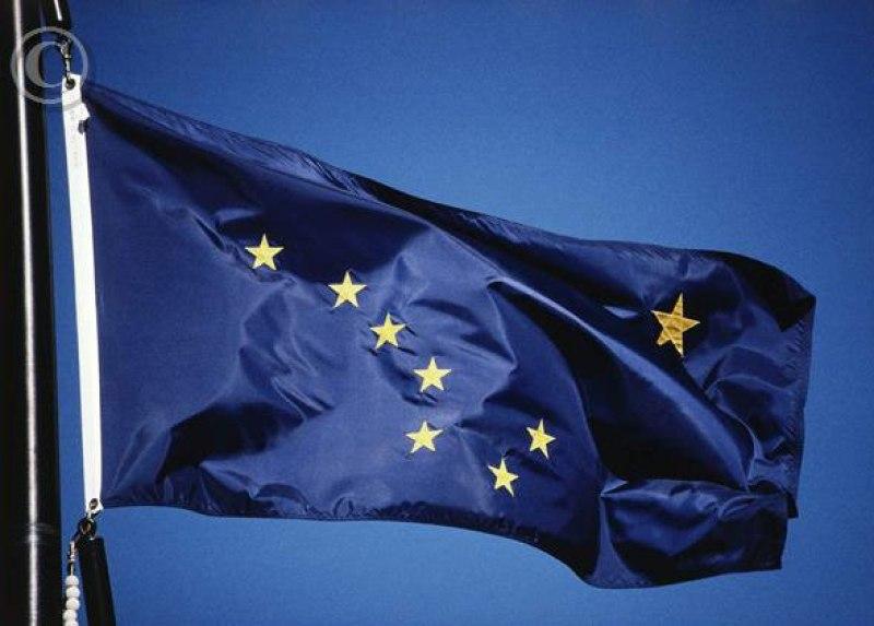 The Alaska State Flag is The Big Dipper #alaskastateflag #alaska #bigdipper