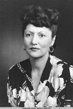 famous women in alaska. #internationalwomensday #famouswomeninalaska