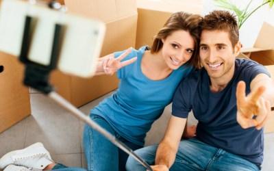 Millennial Home buyers and the Georgia Dream Program