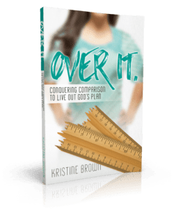 Over It SPINE (1)