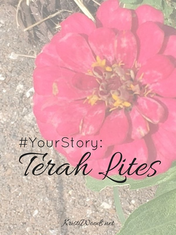 #YourStory_-2