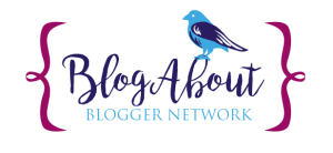 Blog About Blogger Network