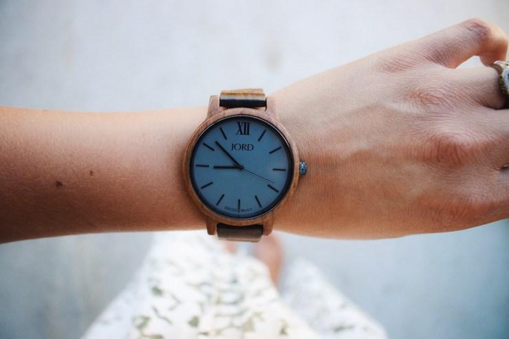 http://www.woodwatches.com/#kristlesclarity
