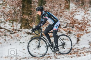 Crossrennen Rührberg 2017