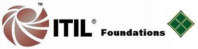 ITIL Foundation v3 Edition 2011