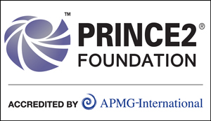 PRINCE2 Foundation 2009