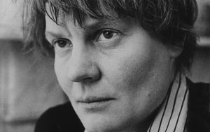 Iris Murdoch Under the Net Analysis