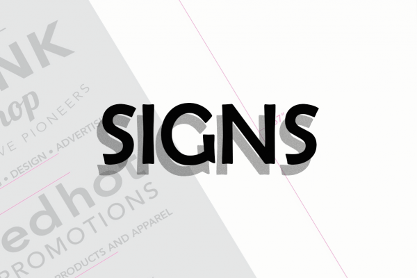 Signlogo