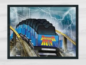 Thunder Run Mockup_watermark