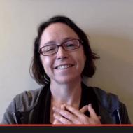5-Minute Meditation: Internal body