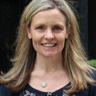 Kathleen Cator