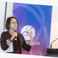 Keynote – 2016 Mental Health in Schools (MHIS) Conference, Sydney, Australia